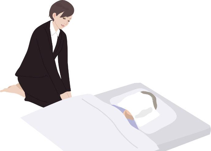 家族葬にすれば費用を抑えられるわけではない