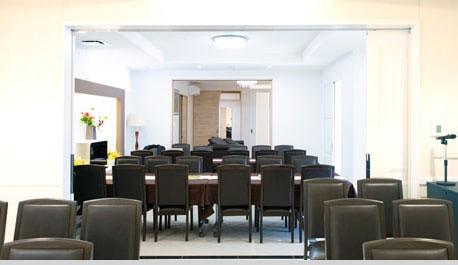会食室イメージ01