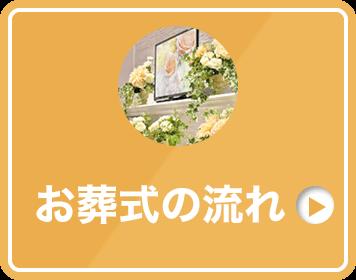 お葬式の流れ